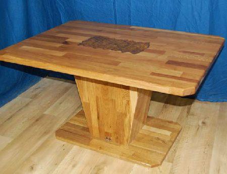 Couchtisch Rustikal Eiche Couchtisch Holz With Couchtisch Aus Holz With Couchtisch  Rustikal Eiche